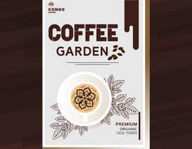#28 for VISUAL BRANDING Product packaging DESIGN Coffee bags, boxes for  kcups & tea boxes as well as tea bag tags af paprysarkar111