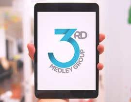 #358 for Tech Company Needs an Awesome logo! af sheremolero