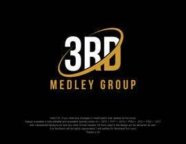 #352 for Tech Company Needs an Awesome logo! af Futurewrd