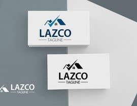 #79 untuk Lazco Home Inspections Logo oleh Zattoat