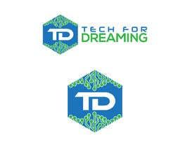 #436 for New Logo for Lucid Dreaming & Technology community af Shimul195425
