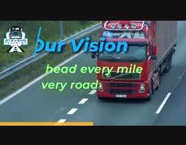 Nro 42 kilpailuun design fb business page and adsfor hiring CdlA truck driver käyttäjältä anjanpatel2010