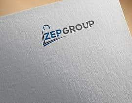 #99 untuk Make a company logo and a brend oleh designburi0420