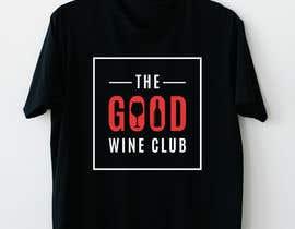 nº 371 pour Create Logo Brief for Online Wine Retail Store par baten700b