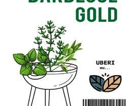 #5 untuk Plant Label oleh Coxyn