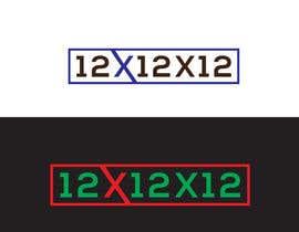 #11 untuk Logo and Document design oleh realzitapon
