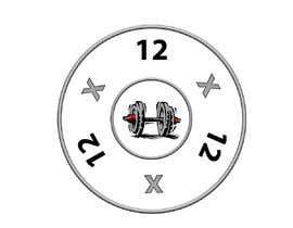 #14 untuk Logo and Document design oleh abdulmanan066