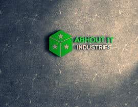 #349 untuk A cannabis extraction  company Logo oleh arif0175995