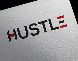 #324 untuk Hustle prorgam logo oleh jahidparvesbd