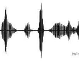 #13 untuk Remove background sounds from a short audio file to hear conversation clearly oleh rodrigosom