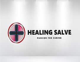 #253 untuk Logo Design | Medical Company oleh avinaychicham