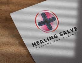 #254 untuk Logo Design | Medical Company oleh avinaychicham