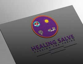 #268 untuk Logo Design | Medical Company oleh avinaychicham