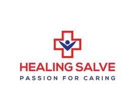 #265 untuk Logo Design | Medical Company oleh sonjoykumar38