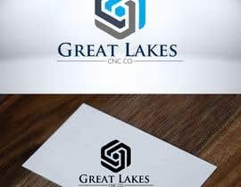 #83 untuk I need a logo designed oleh Zattoat