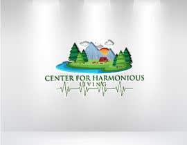 #117 untuk Center for Harmonious Living oleh morsheddtt