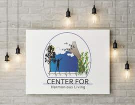 #98 untuk Center for Harmonious Living oleh sivekunduz