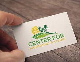 #101 untuk Center for Harmonious Living oleh zehad789