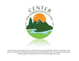#87 untuk Center for Harmonious Living oleh designtrafic24