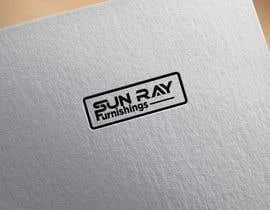 #177 untuk New logo for furniture company oleh AbodySamy