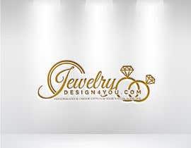 #181 for Logo Design for online Jewelry Shop af clickgraphicsbd