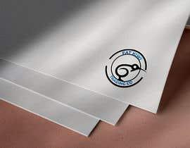 Nro 89 kilpailuun Design me a logo for my company käyttäjältä luckeyakter260
