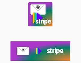 Nro 12 kilpailuun Logo/icon/badge for a wordpress plugin käyttäjältä sekojogja