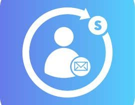 Nro 7 kilpailuun Logo/icon/badge for a wordpress plugin käyttäjältä marufkhan955