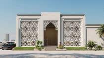 Building Architecture Entri Peraduan #50 for Villa desgin