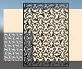 3D Rendering Entri Peraduan #53 for Villa desgin