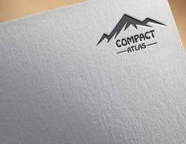 Nro 262 kilpailuun Create a new logo design for me käyttäjältä emonprojapoti7