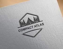 Nro 148 kilpailuun Create a new logo design for me käyttäjältä Amitkumar4455