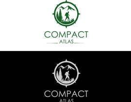 Nro 201 kilpailuun Create a new logo design for me käyttäjältä Amitkumar4455