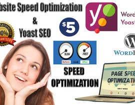 #8 для Yoast Configuration for the keywords от SEOIdeal