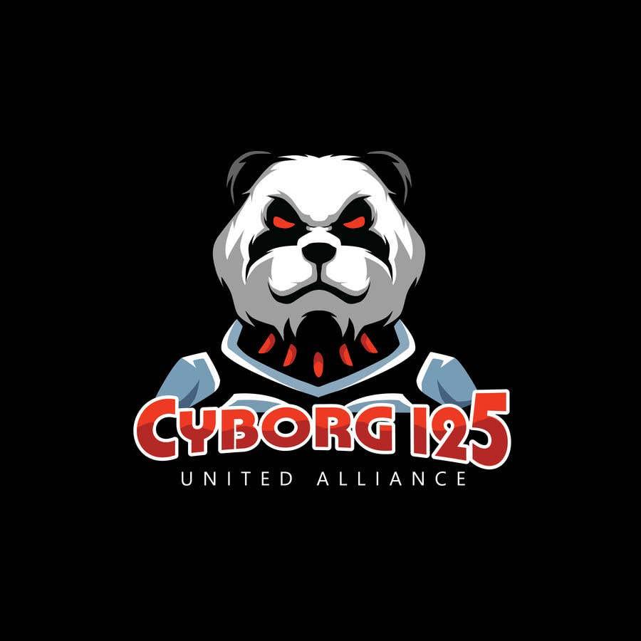 Konkurrenceindlæg #                                        19                                      for                                         Build a logo