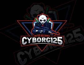 #27 for Build a logo af ahdesigner21
