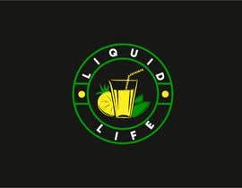#167 untuk Logo for Natural Juice Company oleh galaxyhub671