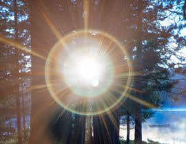 #60 for Advanced PhotoShop editing for an outdoor image with sun flare. by arifulislam87878