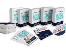 #16 cho Need Digital Product Offering Image Created bởi mishuonfreelance