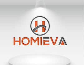 #118 untuk Design Me A Store Logo oleh aklimaakter01304
