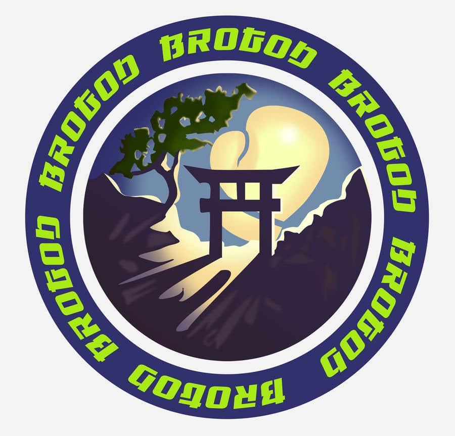 """Intrarea #                                        36                                      pentru concursul """"                                        BroGod …The Changers                                     """""""