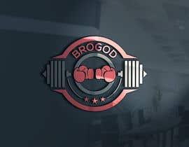 #45 pentru BroGod …The Changers de către emranhossin01936