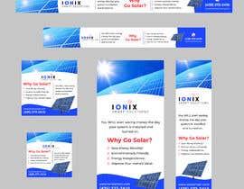 Nro 171 kilpailuun Banner ads - 07/05/2021 16:27 EDT käyttäjältä shankardhar125