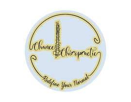 #91 untuk Chiropractic office logo oleh lindenvergia