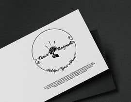 #46 untuk Chiropractic office logo oleh farhanali34538