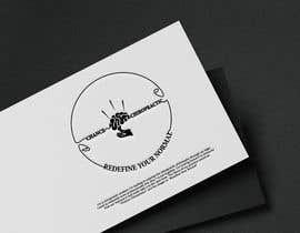 #48 untuk Chiropractic office logo oleh farhanali34538