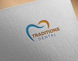 #883 untuk A logo for a new dental office oleh mamun1411