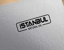 #72 for İstanbul natural oil - 07/05/2021 18:13 EDT af AbodySamy