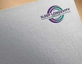 mssantaislam6807 tarafından provide a logo for our company için no 169