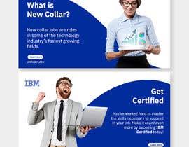 #379 для Social tiles for visual representation of IBM Center for Cloud Training от rartvi